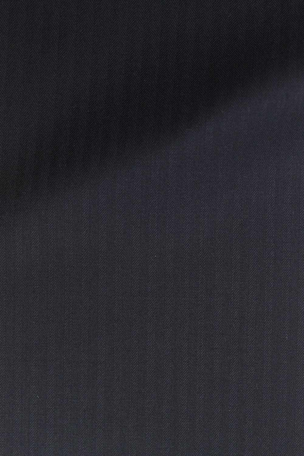 7588 Dark Navy Mini Herringbone 270g.JPG