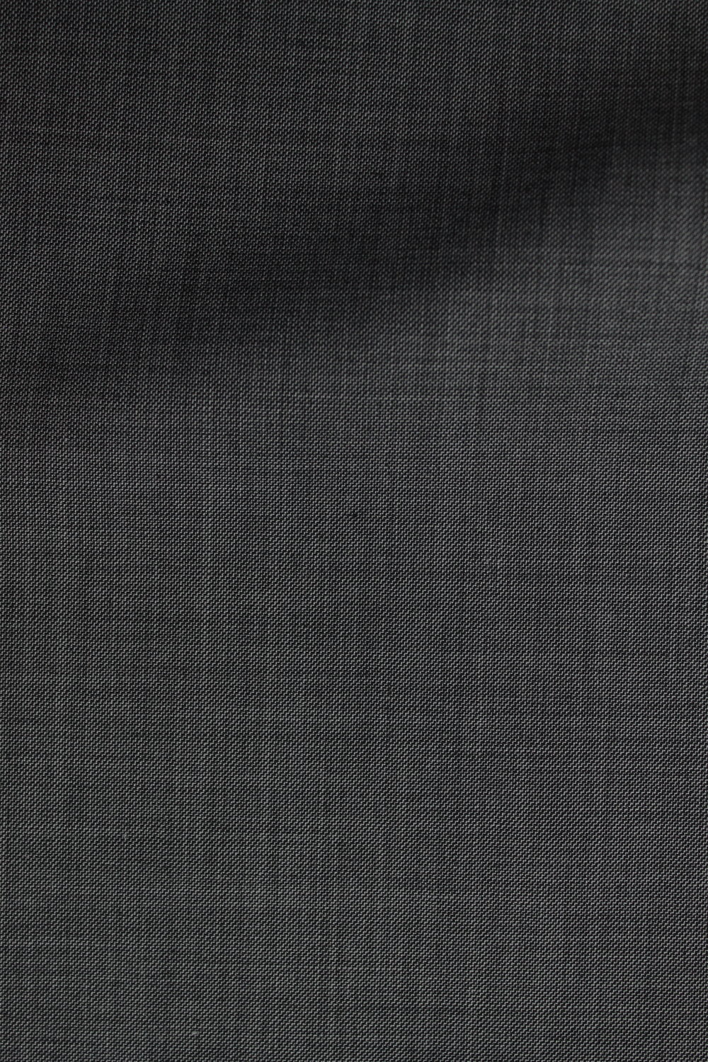 7610 Light Grey Nailshead Twill 280g.JPG