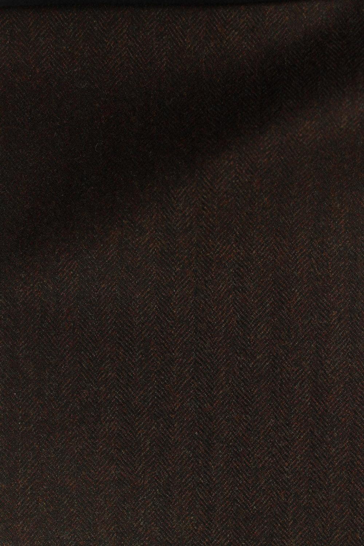 7507 Coffee Winter Herringbone 330g.JPG