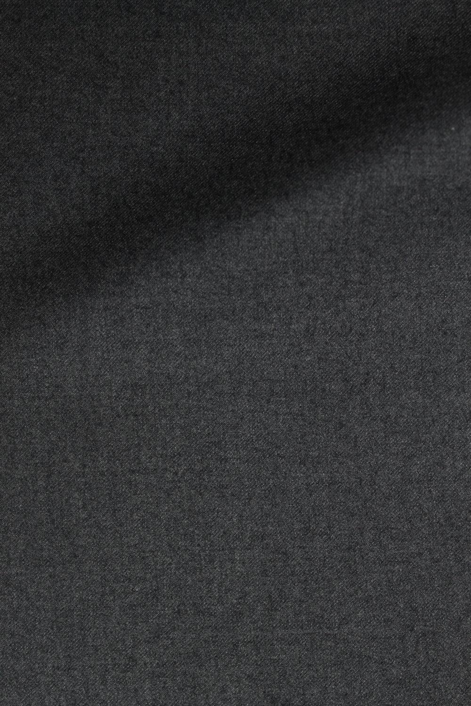 7568 Donegal Grey 290g.JPG