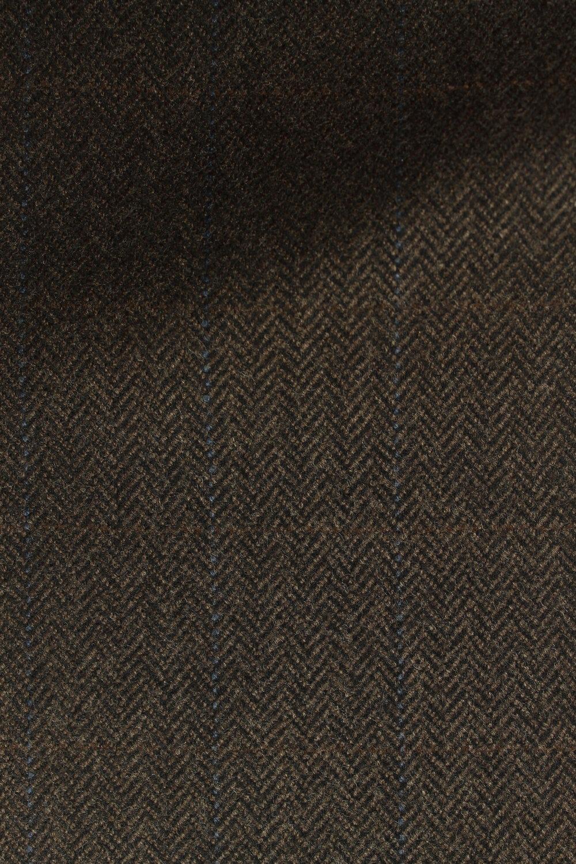 7574 Brown Sport Tweed 410g.JPG