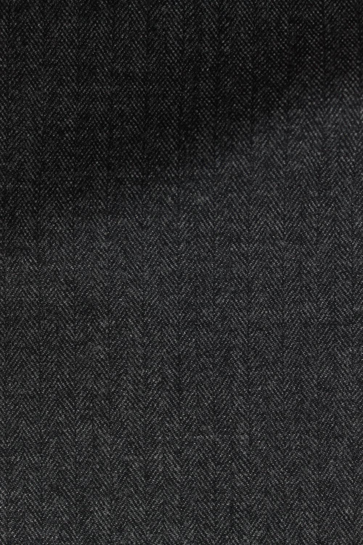 7577 Dark Donegal Herringbone 360g.JPG