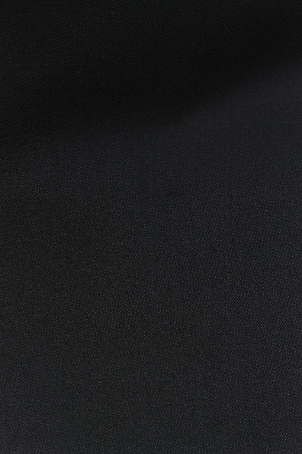 7698 Black Heavy Twill 305g.JPG