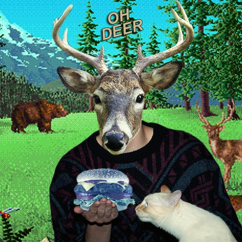 oh deer.jpg