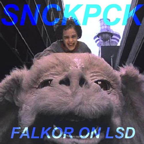 FALKOR ON LSD.jpg