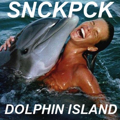 dolphin island.jpg