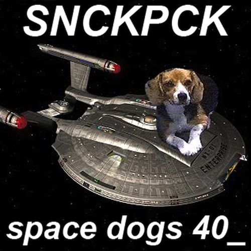 space dogs.jpg