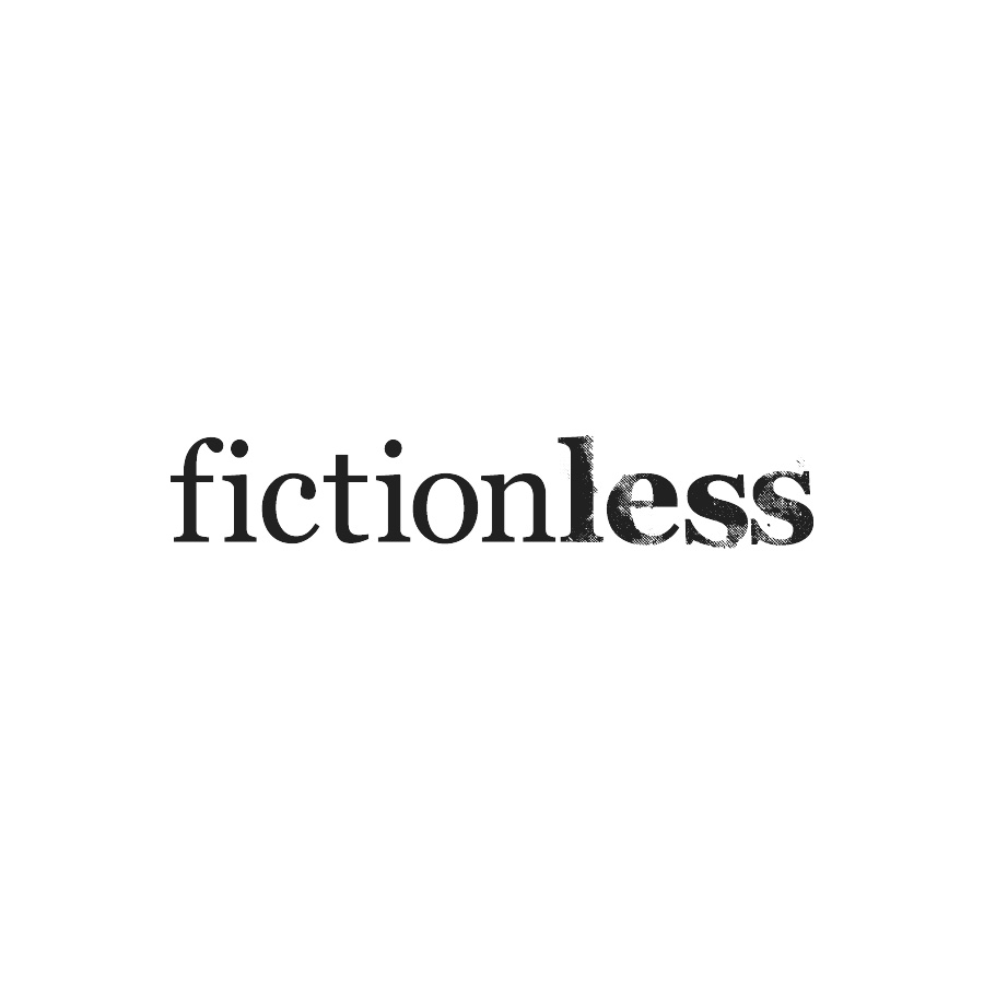 FICTIONLESS.jpg