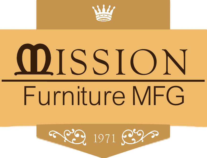 Mission Upholstery & Furniture Mfg.