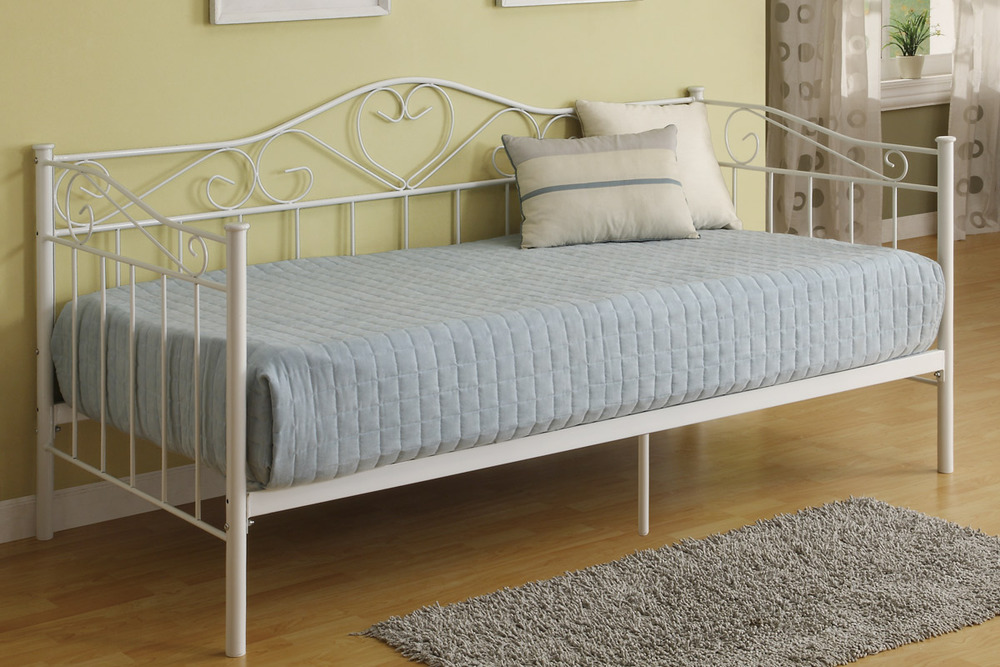 PX9076 Day Bed