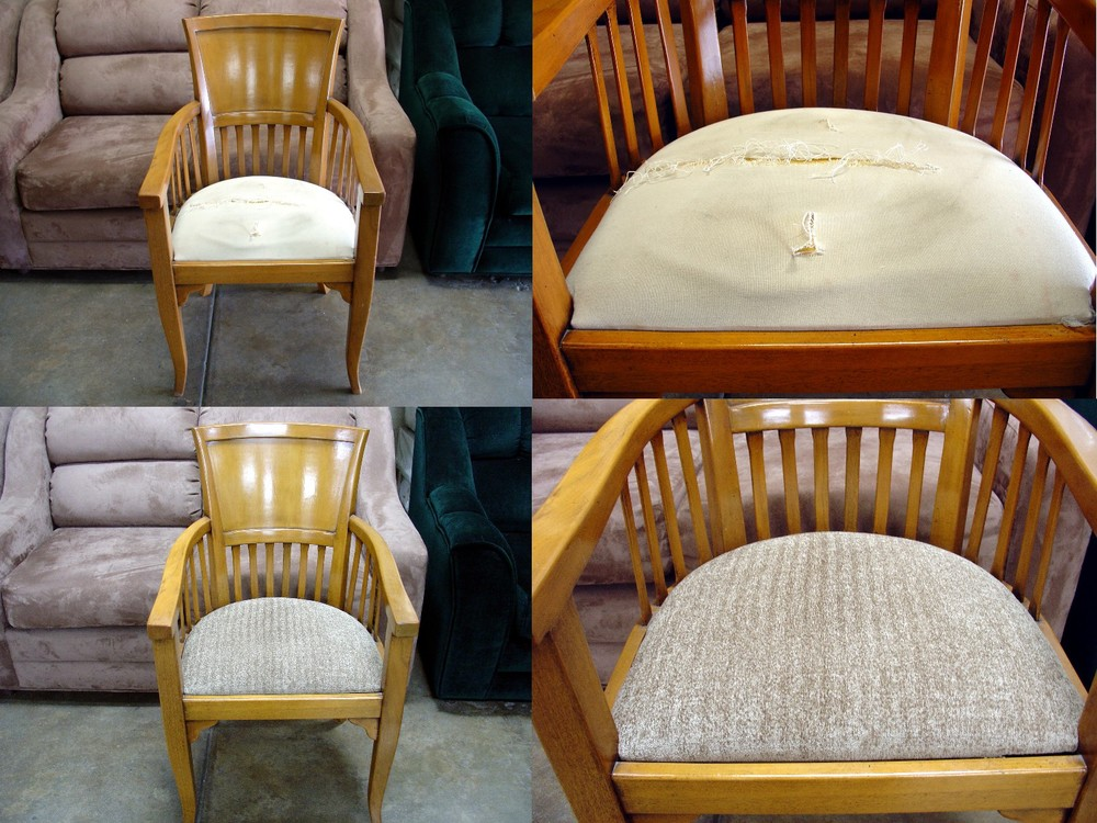 Dining Chair B4 After.jpg