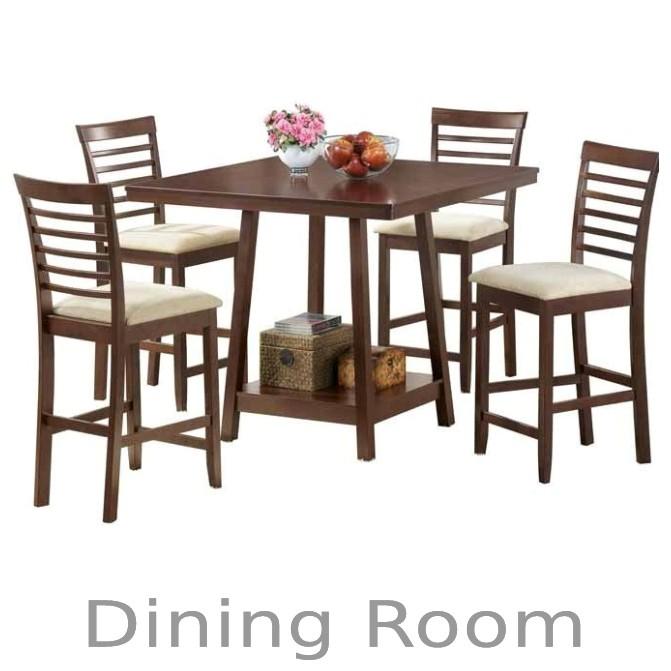 Dining 2014.font.jpg