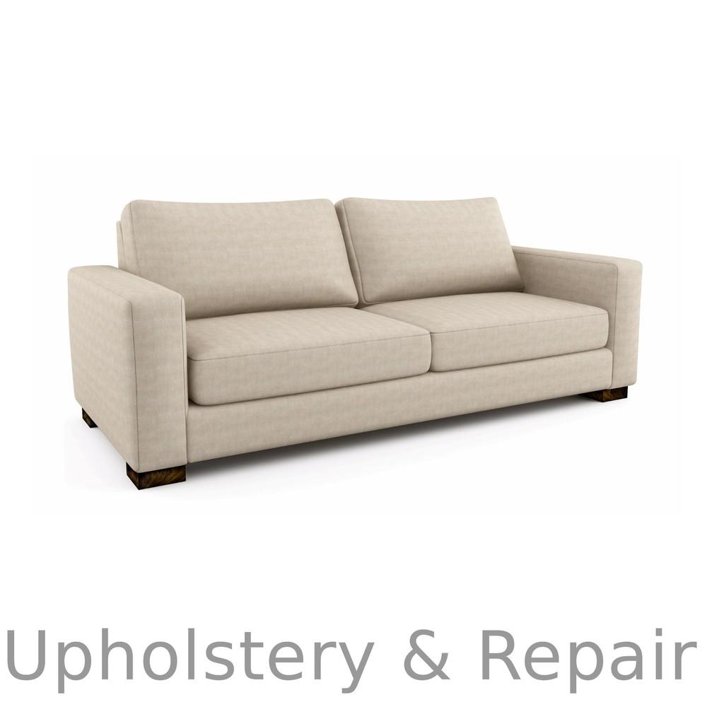 upholstery repair.jpg