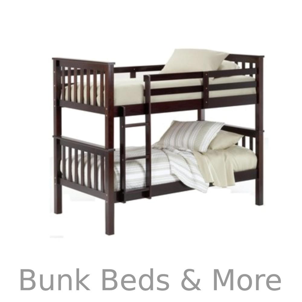 Bunk Beds.font.jpg