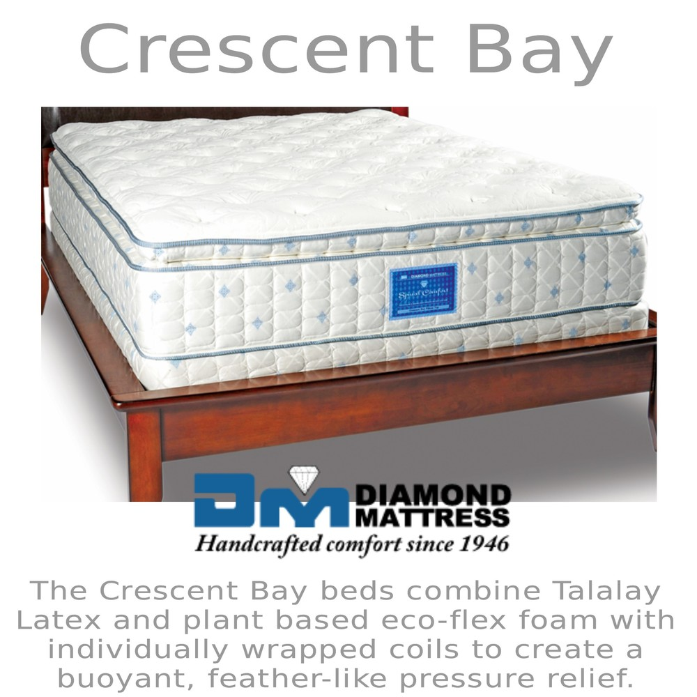Crescent Bay.jpg