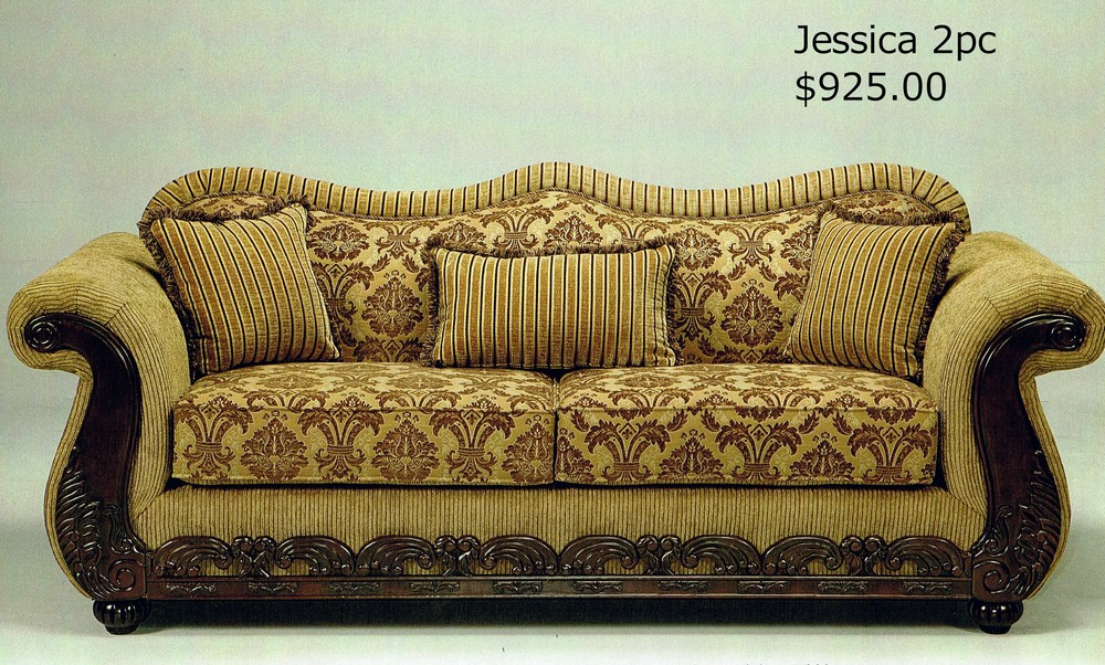 L Jessica.jpg
