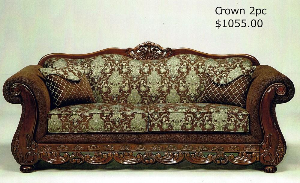 L Crown.jpg