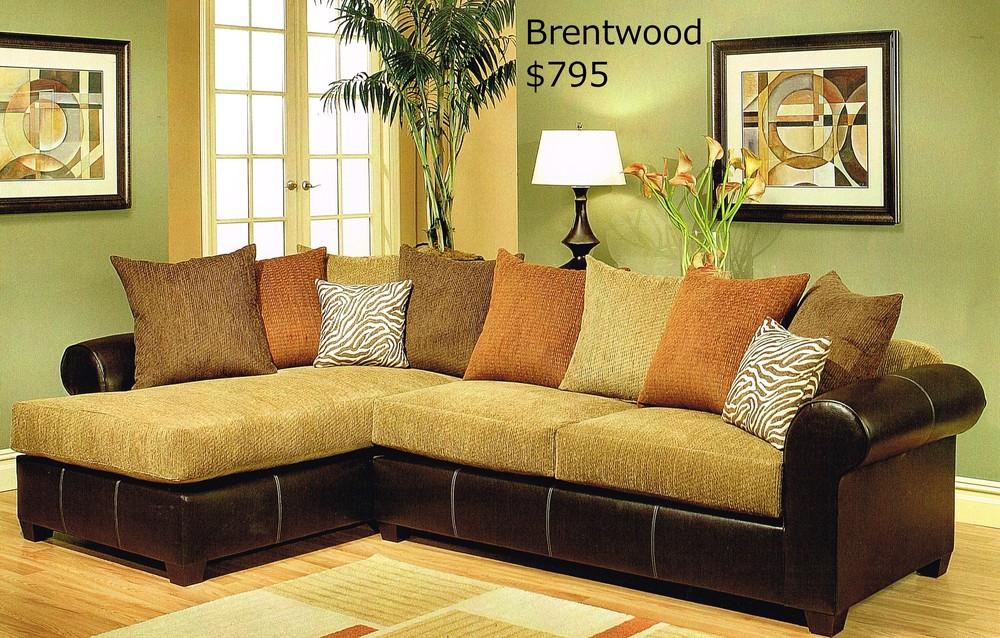 L Brentwood.jpg