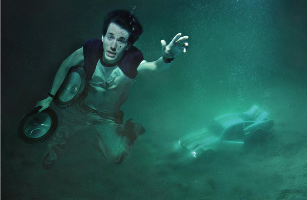 transPioneer-Underwater.jpg