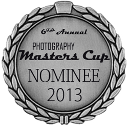 colormaster_nominee-wht.jpg