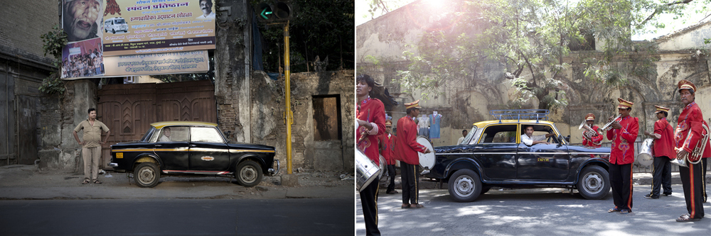 Mumbai Taxis 1.jpg