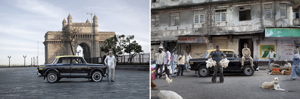 Mumbai Taxis 2.jpg