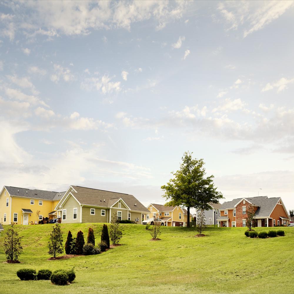 NASHVILLE HOUSE 3 FA.jpg