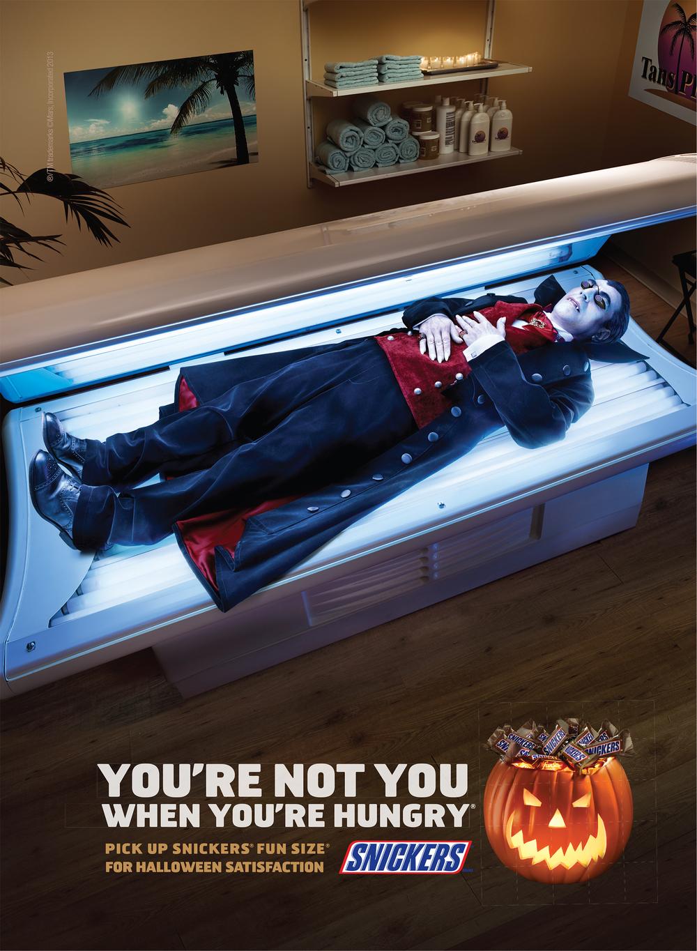 Snickers Halloween ad.jpg