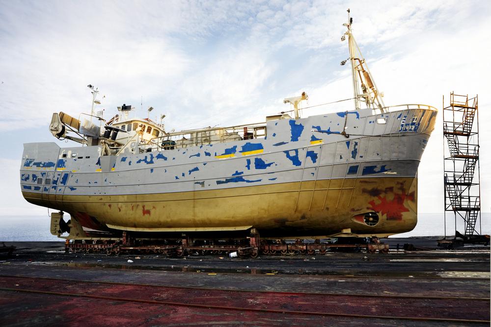 SHIP YARD FINAL2FL.jpg