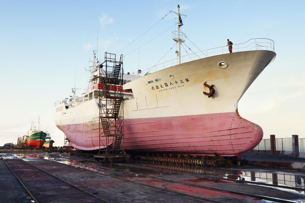SHIP YARD FINAL 1.2.jpg