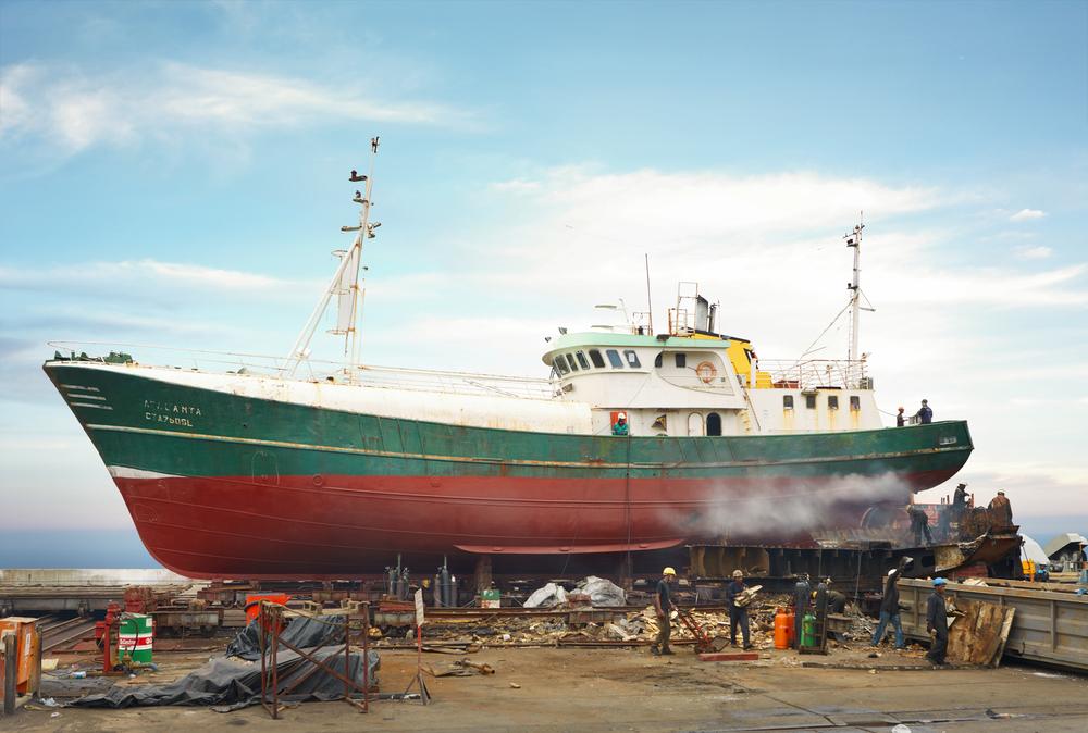 SHIP YARD FINAL 4FL.jpg