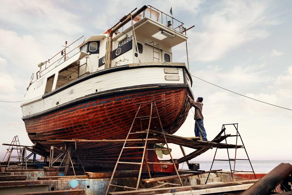 SHIP YARD FINAL 3FL.jpg