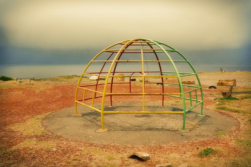 Playground 4 FA.jpg