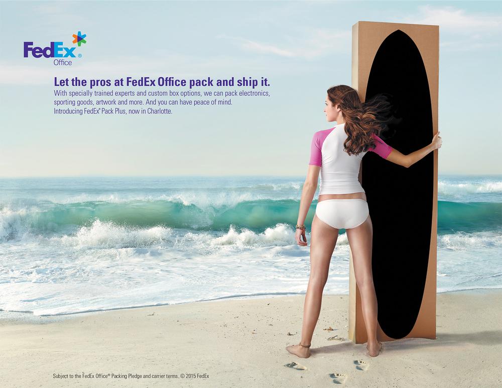 Fedex surferweb.jpg