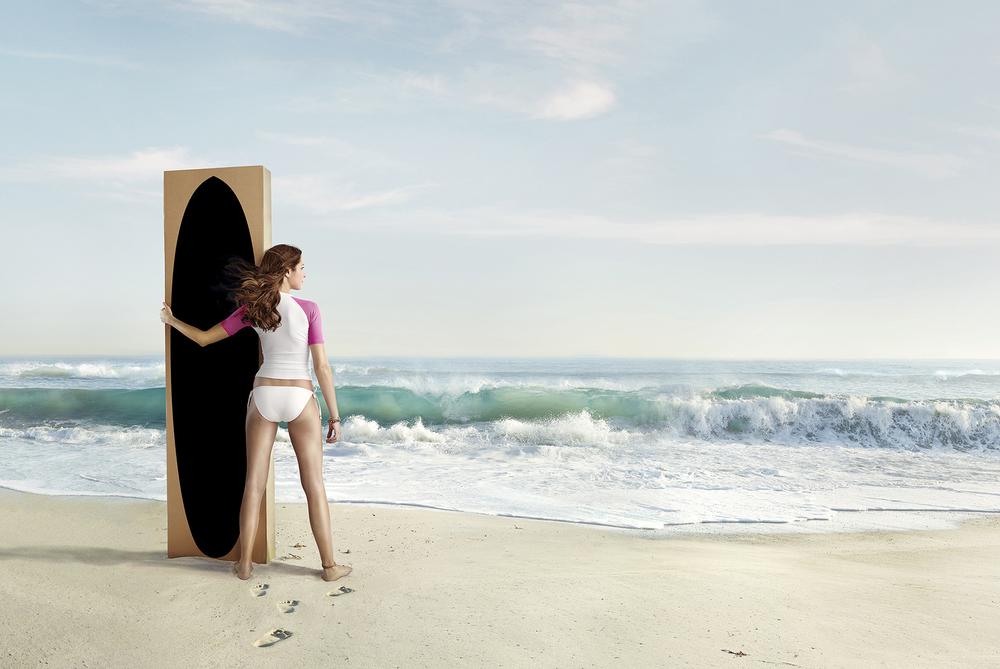 FedEx Beach FA - FL 4.4.102.jpg