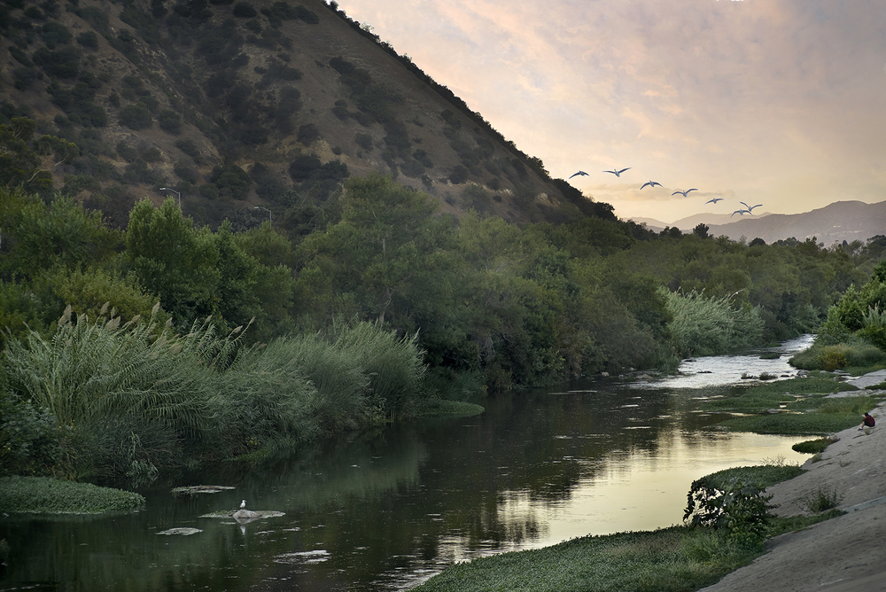 Markku Lahdesmaki_LA River6