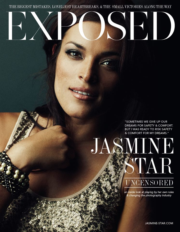 jasmine-star-exposed.jpg