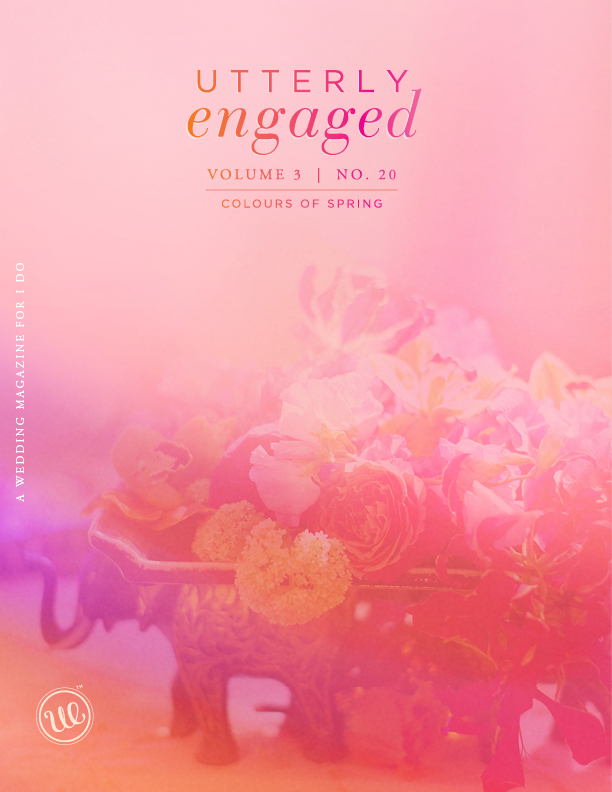 utterlyengaged_20cover.jpg