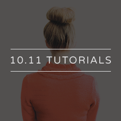 badges-tutorials.png
