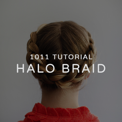 halo-braid.png