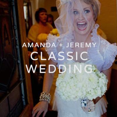 Amanda-Jeremy-CLASSIC-WEDDING.png