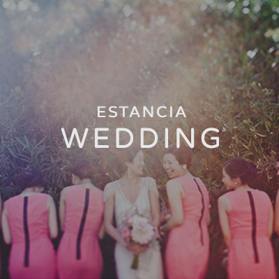 Estancia-wedding.png