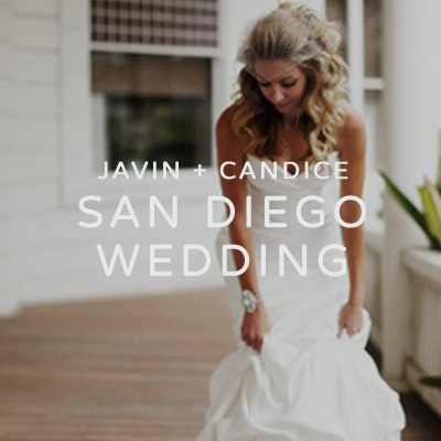 JAVIN-CANDICE-SAN-DIEGO-WEDDING.png