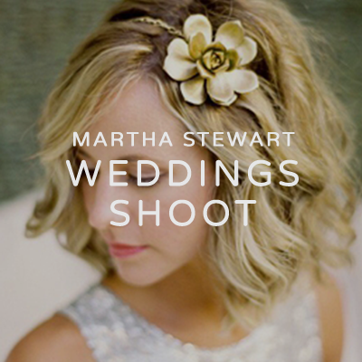 Martha-Stewart-Weddings-SHOOT.png