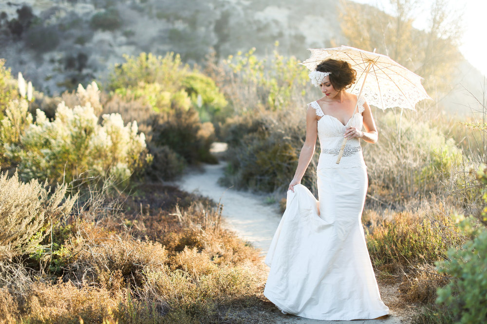 My Olivia Nelson-My Olivia Nelson-0212.jpg