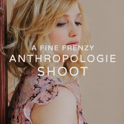 ANTHROPOLOGIE-SHOOT.PNG