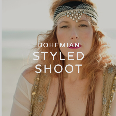 Bohemian-Style-SHoot.png