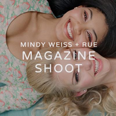 Mindy-Weis-Rue.png