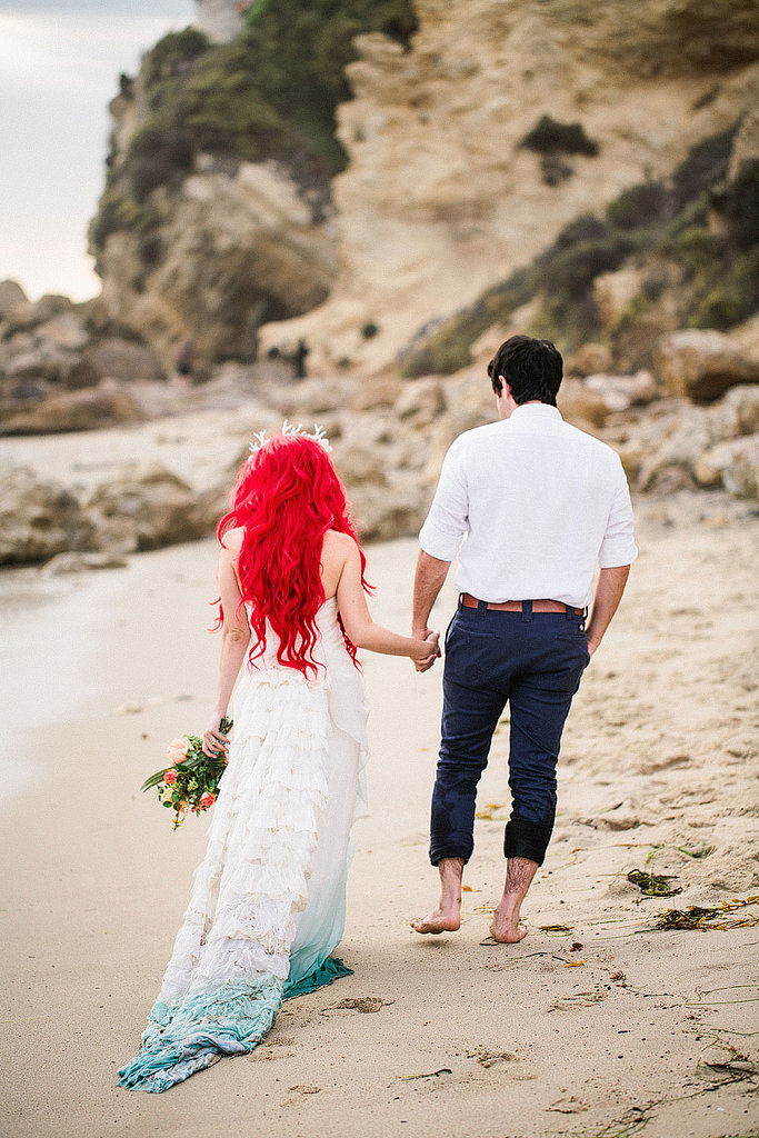 little-mermaid-wedding1.jpg
