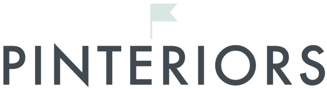 Pinteriors_logo_2.png